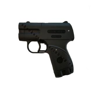 """Аэрозольный пистолет """"Пионер"""""""